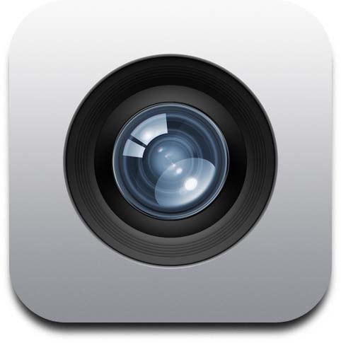 3 Applicazioni per convertire i video in formato iPhone da Mac
