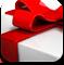 iSpazio LastMinute – 19 Febbraio – Le migliori applicazioni in Offerta sull'AppStore da prendere al volo!