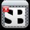 SBSettings si aggiorna risolvendo alcuni piccoli bug