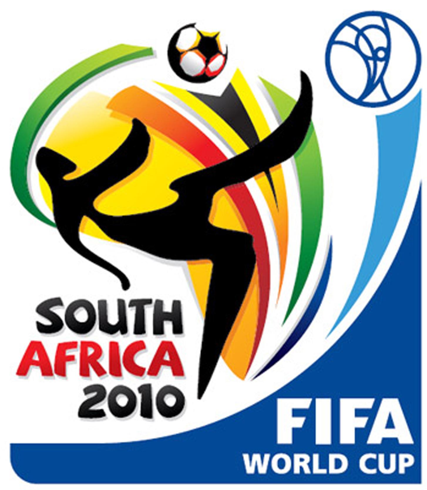 FIFA_2D00
