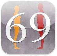 69 positions tante posizioni per fare l 39 amore ispazio - Posizioni per fare l amore a letto ...