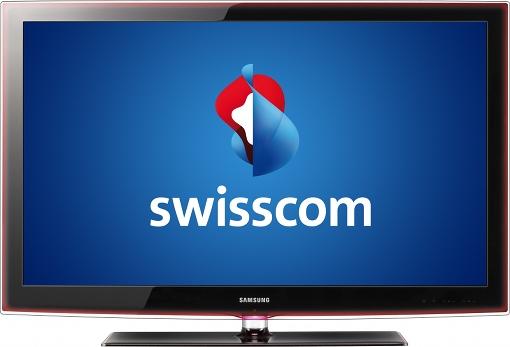 Swisscom è il primo operatore europeo ad offrire il roaming LTE anche in altri continenti