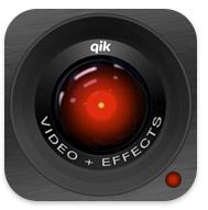 qik video camera pro app