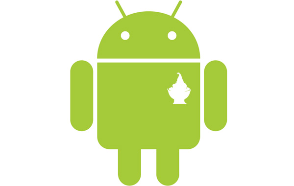 Android OS in arrivo anche su iPhone 4 e iPad grazie a Bootlace! | Video