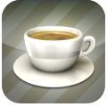 Vinci 10 copie di Make Coffee su iSpazio