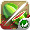 Halfbrick regala copie gratuite di Fruit Ninja in occasione dei due anni dalla pubblicazione del gioco in AppStore!