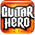 Nuove tracce Audio disponibili in Guitar Hero | AppStore
