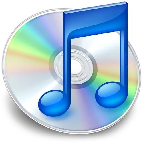 Apple estenderà l'anteprima dei brani iTunes a 60 secondi?