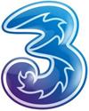 logo-3-italia-239x300