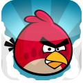 Il gioco Angry Birds diventerà presto un film d'animazione? [Video]