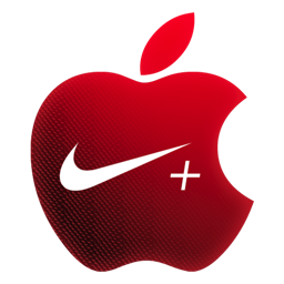 Nike+iPod: conosciamo meglio questo servizio!