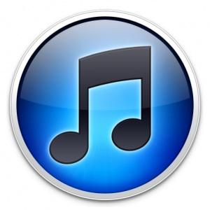 iTunes 10 permette di ascoltare i brani presenti all'interno deglli iPhone/iPod degli amici sincronizzati con un'altra libreria.