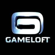 Tanti nuovi giochi in arrivo da Gameloft: Star Battalion, Dungeon Hunter 2, Gangstar MV e Modern Combat 2!