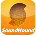 SoundHound la fantastica applicazione che permette di scoprire i titoli delle canzoni, ottiene un importante aggiornamento