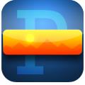 Pano, l'applicazione per scattare foto panoramiche si aggiorna col supporto al Retina Display