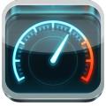 Speedtest.net Mobile: L'applicazione per testare la velocità della propria connessione ad internet (WiFi e 3G) si rinnova completamente