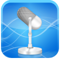 Tilimi si aggiorna alla versione 3.1.1 con il supporto al multitasking!
