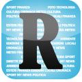 La Repubblica Mobile: l'applicazione dell'omonimo quotidiano si aggiorna