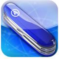 AppBox Pro si aggiorna con alcune novità | AppStore