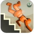 Stair Dismount: Il bellissimo ragdoll game 3D diventa gratuito per poche ore! [Video]