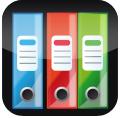 iDatabase: Una fantastica applicazione per organizzare tutte le informazioni sul proprio iPhone, Gratis per poche ore.