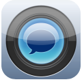 PhotoSpeak: L'applicazione che anima le foto si aggiorna migliorando il supporto a Twitter