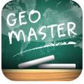 Geomaster: Quanto ne sai sulla geografia? | QuickApp