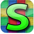 Seaglass: un coloratissimo puzzle game per iPhone e iPod Touch in stile Tetris!