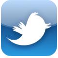 Twitter si aggiorna ancora, risolvendo piccoli problemi di compatibilità