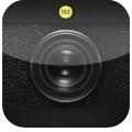 Hipstamatic: Tanti effetti per creare le foto vintage con l'iPhone | AppStore