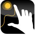 Gliss, crea la melodia perfetta disegnando sullo schermo | QuickApp