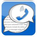 Apple approva GV Connect: Torna il primo client Google Voice in AppStore!