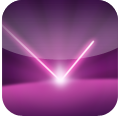 Optia: defletti i raggi laser per colpire gli obiettivi!