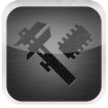 XSysInfo: tante informazioni sull'hardware, la memoria e la batteria del tuo iPhone | Quick App