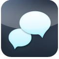 Osfoora torna in AppStore con un nuovo aggiornamento