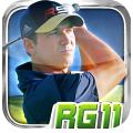 Real Golf 2011 per iPhone ed iPod Touch è finalmente disponibile nell'AppStore