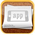 Interface: Disegna le tue applicazioni per iOS direttamente su iPhone! [Video]   QuickApp