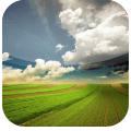 Weather HD: la bellissima applicazione per il Meteo si aggiorna e diventa compatibile con l'iPhone [Video] | App Store