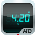 Night Stand HD gratis solo per oggi