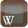 AlloffWiki: Per portare sempre con sè l'intero database italiano di Wikipedia!