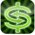 Moolah: un nuovo e gratuito convertitore di valute per iPhone e iPod Touch! | QuickApp