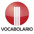 Treccani offre i due vocabolari ufficiali della lingua italiana con grande sconto di 10€