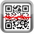 QR Reader, un'ottima applicazione per decifrare tutti i codici QR in circolazione!
