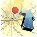 high – L'applicazione che permette di avere un Altimetro ed un GPS Tracker sempre con sè | QuickApp