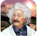 Mushroom Age: salva il mondo risolvendo enigmi e mini giochi! [Video]