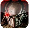 Predators™ scontato a 0,79€ e aggiornato alla versione 1.3 | App Store