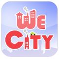 We City: Il nuovo gioco sociale e GRATUITO di ngmoco è finalmente disponibile anche nell'AppStore Italiano!