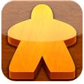 Carcassonne: il famoso gioco di società, anche su iPhone!