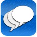 SMS Gruppi!: disponibile la versione 1.5 | App Store