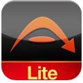 Sygic Aura Lite: Arriva in AppStore una versione GRATUITA del software di navigatore per iPhone
